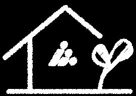 ママ目線の家