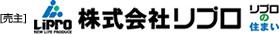売主:株式会社リプロ