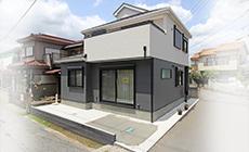 コート・ドゥ・フリジア堀崎町
